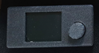 Picture of Diagnostic Tool